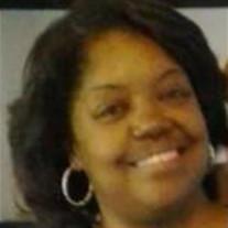 Ms. Maria  A. Stallworth
