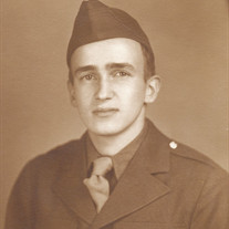 Richard Edward Wippel