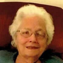Loretta A. Biondich