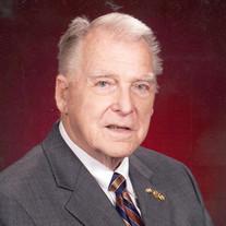 John Alvie Hillaker