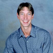 Steven Huelskamp