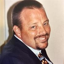 Michael Kelly Hatfield