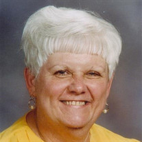 Sally K. Norton