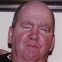 James J. Mahady
