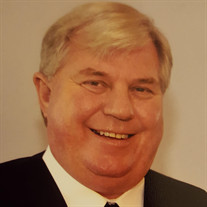 George Magnenat