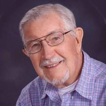 Jeff  Riser
