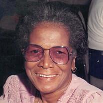 Catherine L.  Smith