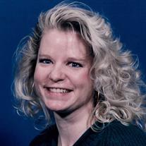 Amy Merz