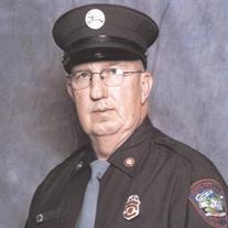Richard T. Harte Jr.