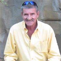 Mr. Richard  L. Jeznach