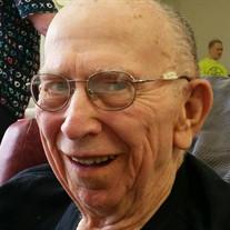 William A. Bosak