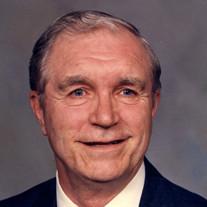 Thomas E. Diviney