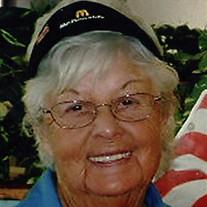 Barbara Ellen Otto