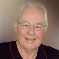 Myron L. Hopkins