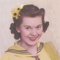 Loraine H. Gray