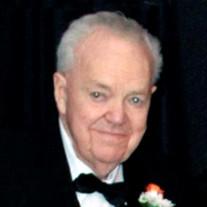 Donald Arthur Rasmussen