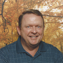 Mr.  David Daniel Goode