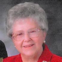 Grace L. Landry