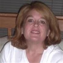 Lisa Foard