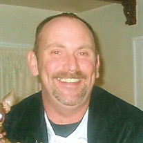 Russell D. Riccio