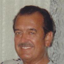 Edward S. Silvasy