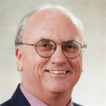 Michael Anthony  Militello