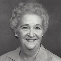 Charlene Tuel Ratcliffe