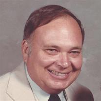 Mr. Leonard F. Holden