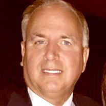 Robert Carlson
