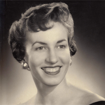 Marilyn Senn Pipoly