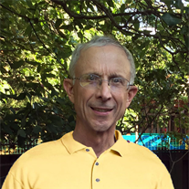 John David Johnston