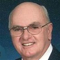 Anthony H. Denu Jr.