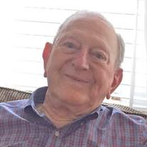 William  H.  Harter Jr.