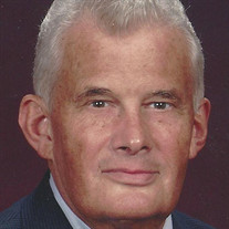Richard Lee Rumbaugh