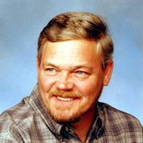 David Ray Hopkins