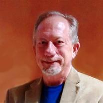 David E. Lakin