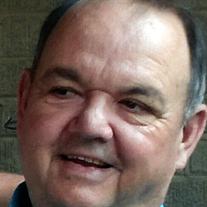 Raymond Lee Shoemaker