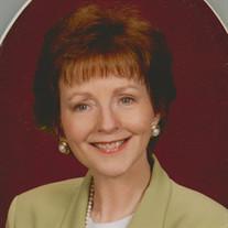 Carolyn  Flanary  Helms