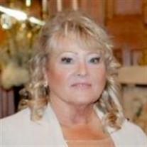 Donna L. Blades