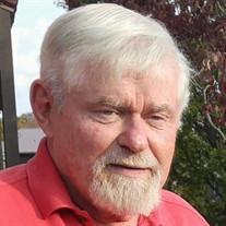 James Jim Erwin