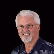 Dave  Allen Waters