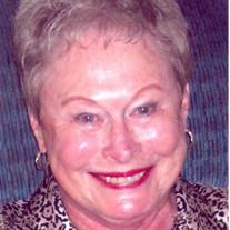 Elsa W.  Jaloma
