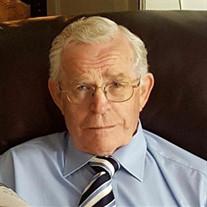 Derrell Gene Denny Sr.
