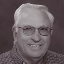 "Raymond ""Ray"" Henry Seifert"