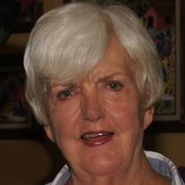 Marjorie Inscore
