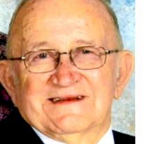 Eugene Stables Jr.