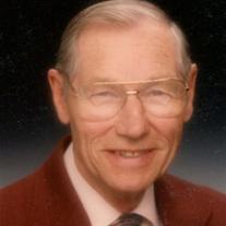 Robert D. Watson