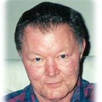 John R. Graves
