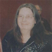 Judy Gleason