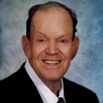 Robert W. Fillmore Sr.